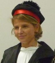 Alvisa Palese