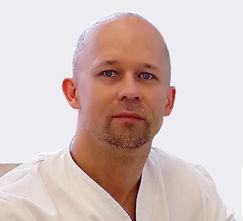 Robert Lovrić