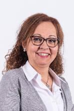 Esther Cabrera