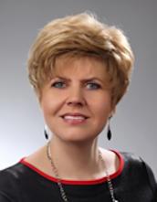 Joanna Rosińczuk