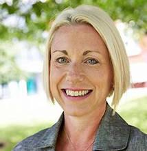 Kirsten Jack