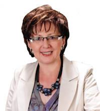 Anna Ksykiewicz-Dorota
