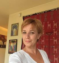 Agnieszka Gniadek