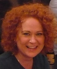 Joanna Gotlib