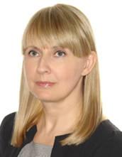 Jolanta Lewko