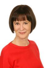 Ludmiła Marcinowicz