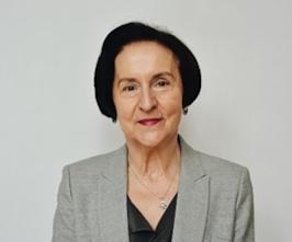 Bernadetta Teresa Kulik