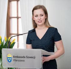 Paulina Pergoł