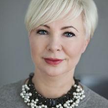 Izabella Uchmanowicz