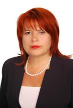 Elżbieta Grochans