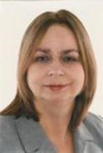 Ewa Jolanta Borowiak