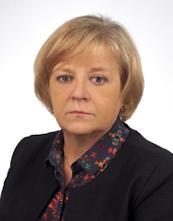 Maria Kózka