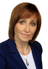 Sylwia Boczkowska