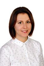Edyta Barnaś