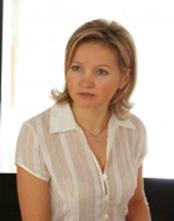 Matylda Sierakowska