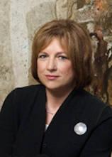 Dianne Cooney Miner