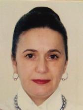 Dragana Milutinović