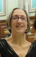 Fiona Timmins